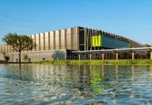 44-Nantes-Parc-Expo-de-la-Beaujoire_fiche6-800x415